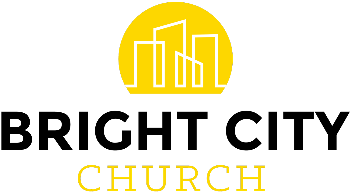 Bright City Church